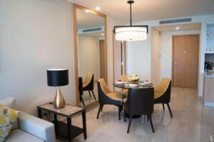 Bangalores-Best-Serviced-Apartments