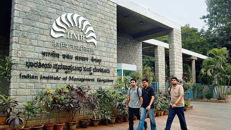 iimb QS EMBA Ranking : IIMB Best in India, and 10th in Asia Pacific. The only Indian Institute to rank in Global 100