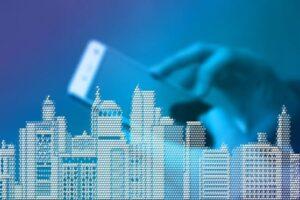 Bangalore wins big in smart city awards