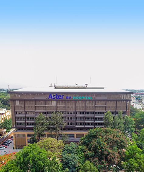 multi specialty hospital jp nagar bangalore