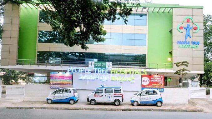 people tree hospitals bangalore 678x381 1