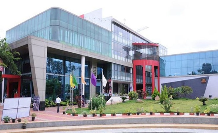 international school of business and research isbr bangalore
